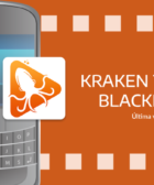 descargar kraken tv para blackberry 2019