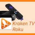 descargar kraken tv para roku 2019