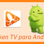 descargar krakentv android apk