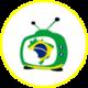 brasil-tv.png