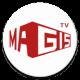 magis-tv.png
