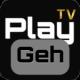 play-tv-geh.png
